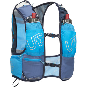 Ultimate Direction Mountain Vest 4.0 13,27l signature blue